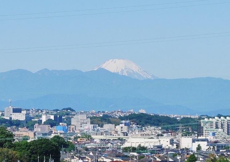 2016-0512-霊峰富士.jpg
