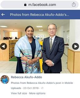 2019-10月-ガーナ共和国ファーストレディと.jpg