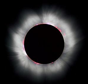 The Sun Corona-.jpg