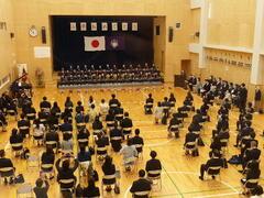入学式2021.jpg